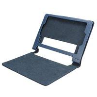 caja del folio de la tableta del yoga al por mayor-Nuevo para Lenovo Yoga Tab 3 850F 8