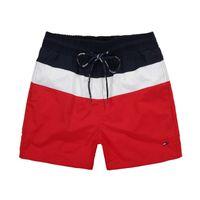 Wholesale surf clothes brands resale online - bermuda sport Men Clothing HOT Brand polo Summer Shorts Men Hot Surf Beach Beach Shorts Men Board Shorts Top Quality