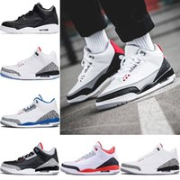 Wholesale fire football - 2018 New Designer Mens basketball shoes Tinker NRG Free Throw Line White Black Cement Fire Red Sport Blue Men Sports Sneakers US 8-13