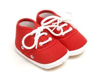 Wholesale nice free shoes - P034-1Epiic ReFlykiiit LUCUS BEST baby first walkers shoes any two pairs free dhl NICE SHOES Baby First Walkers any two pairs free dhl