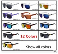 Wholesale wholesale fashion square for sale - Fashion Style Sunglasses VR46 Julian Wilson MotoGP Signature Sun Glasses Sports UV400 Oculos Goggles For Men