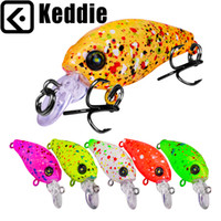 Wholesale new jig lures resale online - 6pcs Fishing Lures Colors Fishing Tackle cm quot Hard Bassbaits g oz with BKB Hooks Fishing Baits New Style