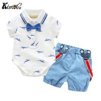 3b23991457f2 Handsome Baby Boy Suit Canada