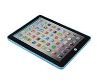 öğrenen tablet tablet toptan satış-HAZIRAN MAO OYUNCAKLAR MULTIMEDYA ÖĞRENME SISTEMI Çocuk Çocuk Tablet OYUNCAK PED Eğitici Öğrenme Oyuncaklar Hediye Kız Erkek Bebek Için