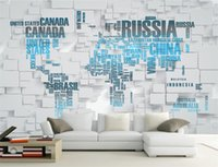 Shop world map wallpaper vintage uk world map wallpaper vintage luxury embossed wallpaper mural photo wall paper for bedroomsofa background world map murals photo wallpaper 3d papel mural gumiabroncs Choice Image