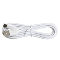 nexus kabel usb sync großhandel-WhiteBlack 50 cm 0,5 m Neue USB-Typ C USB C-Kabel USB-Daten-Sync-Ladekabel für Nexus 5X Nexus 6P für OnePlus 2 ZUK Z1 4C MX5 Pro