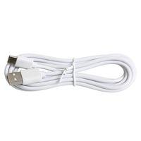 câble de synchronisation usb sync achat en gros de-WhiteBlack 50cm 0.5m Nouveau câble USB C de type C USB Câble de chargeur de synchronisation de données USB pour Nexus 5X Nexus 6P pour OnePlus 2 ZUK Z1 4C MX5 Pro