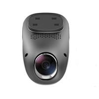 Wholesale hd dash dual camera for sale - 4G WIFI Car Camera DVR Recorder HD P Hidden Dual Lens Night Vision Dash Cam car dvr