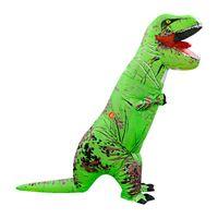 Wholesale Dinosaurs T Rex Toys Buy Cheap Dinosaurs T Rex Toys 2019