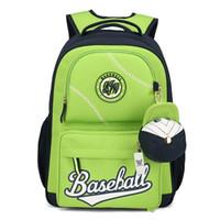 Wholesale backpacks for boys for sale - Group buy 2017 Design Kids Backpack Cute High Quality School Bags In Primary School for Girls Boys Children Waterproof Backpacks