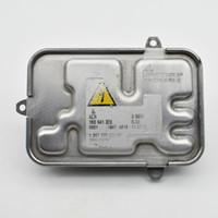 Wholesale xenon volkswagen - Original used Xenon HID Ballast Headlight Unit Controller 1K0941329 130732925700 for 08 09 10 11 VW CC