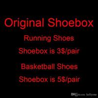 sert ayakkabı toptan satış-ayakkabı kutusu vb ayakkabı aksesuarları, ekstra sert kutu / Ekstra nakliye maliyeti / fiyat farkı vb