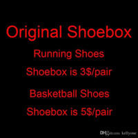Wholesale Low Price Box Springs - shoes box etc shoes accessories,extra hard box  Extra shipping cost  price difference etc