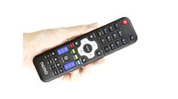 Wholesale REMOTE CONTROL ONLY X2 Premium Nano New RCU