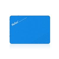 dahili sürücüler toptan satış-Netac N500S SSD 320 GB 2.5