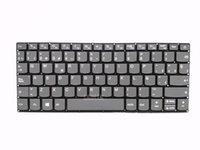 lenovo espanhol venda por atacado-Novo teclado retroiluminado espanhol para Lenovo SN20N25228 V163520BK1-SP PC1CP