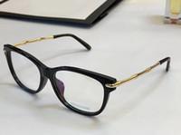 armações de óculos carro titular venda por atacado-Óculos de armação de óculos De Luxo 3772 Óculos de Armação de Óculos para Homens Mulheres Miopia Marca Designer óculos de armação clara lente Com o caso