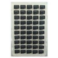 2gb карта оптовой оптовых-Оптовая 2 ГБ Micro SD карты 2 ГБ Microsd карты памяти Оптовая класс качества 4 CE FCC сертификации TF карты