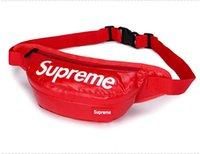 saco de embreagem com cinto venda por atacado-Designer de Cintura Sacos Carteira Dos Homens de Moda de Luxo Novo Titular do Cartão de Bolsas de Cinto Casuais NK Negócio Viajar Mulheres Bolsa de Embreagem