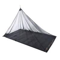 tek kamp çadırları toptan satış-Tek Cibinlik Çadır Kamp Açık Anti Sivrisinek Kamp Çadır Böcek Uzak Tutmak Için Kısmı Bölüm