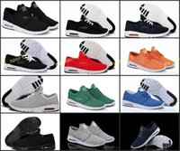 Wholesale high 45 - Cheap SB Stefan Janoski Shoes Running Shoes For Women Men,High Quality Athletic Sport Trainers Sneakers Shoe Size Eur 36-45 Free Shipping