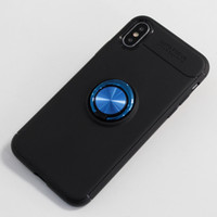 Wholesale samsung galaxy j3 pro phone case resale online - For Samsung Galaxy J3 Pro J5 Pro J7 Pro Armor Case TPU Metal bracket phone protective shell vehicle magnetic D