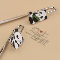 45c8eeaac43a8f Por Atacado Sacolas De Presentes Panda - Compre Baratos Sacolas De ...