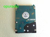 ingrosso dischi rigidi del sistema-DISCO DRIVE MK3029GAC hard disk 30 GB HDD2198 DC + 5V 1.1A 8455 MB per sistemi audio Chrysler HDD Alpine Car Navigationaiton