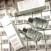 Wholesale spot brand resale online - 2018 famous brand Clearly Corrective Dark Spot Solution VC Face Serum Essence ml