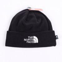 ingrosso impostazione termica-Spedizione gratuita TN uomo cappello da uomo all'aperto cappelli invernali per uomo uomo in pile set termico a maglia cappuccio anti-pilling cofano