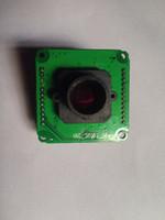 câmera médica usb venda por atacado-A câmera industrial do usb 2.0 de 1.3MP, módulo da câmera do USB é popular usada para a máquina, equipamento industrial, instrumento médico