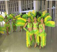 ailes dange noir ailes dange f/éerique costume accessoires de performance accessoires de carnaval unisexe adulte pour le festival de cosplay f/ête halloween Ailes dange de plume