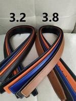 jeans de marca de hebilla al por mayor-Marca de moda Cinturones Cinturón Cinturón Cinturón Cinturón Cinturón Cinturón Cinturón Cinturón Cinturón Cinturón Cinturón Cinturón Cinturón Cinturón de Cinturón