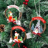 Bulk Christmas Garland.Discount Xmas Wreaths Garlands Xmas Wreaths Garlands 2019