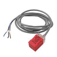 Wholesale proximity sensor npn - Promotion! NPN Inductive Approach Proximity Sensor Switch PS-05N