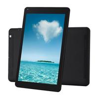 tablet aoson al por mayor-Nuevo regalo 10.1 pulgadas Android 6.0 Tablet PC Aoson R101 16GB ROM de 2GB RAM MTK 8163 Quad Core 800 * 1280 IPS 5000 mAh GPS