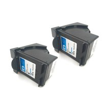 Wholesale Wholesale Hp Cartridges - New High quality Ink Cartridge for HP 63 XL for HP 63 Officejet 2620 for ENVY 4500
