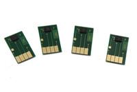 Wholesale wholesale hp cartridges - Ink Cartridge Chip For HP 976Y For HP Pagewide Pro 552dw 577dw z P55250dw P57750dw Printer