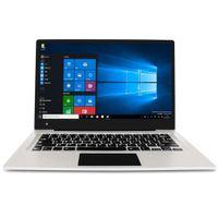18 laptop porzellan großhandel-EZbook 3S Laptop 14