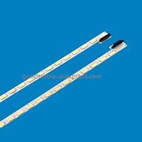 Wholesale tv 55 led for sale - Group buy 690mm LED Backlight Lamp strip leds For Changhong LG D55A4000IC L A A LC550EUN quot TV L0781A L C
