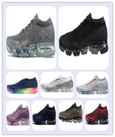 Wholesale hot trainers for sale - Maxes Mens Running Shoes Women Fashion Athletics Sports Shoes Hot Corss Hiking Jogging Walking Outdoor Shoes sneakers trainer with box
