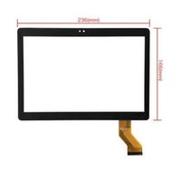 ingrosso mtk6592 compresse-Witblue Nuovo touch screen Per 10.1