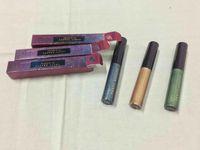 Wholesale Colorful Galaxy - Fenty Beauty Galaxy Eyeliner RIHANNA Liquid Eyeliner Pencil Colorful Nepturnt Later Garter Alien Bae