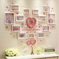Wholesale Home Goods Wall Pictures Buy Cheap Home Goods Wall