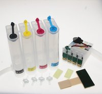 Wholesale epson xp ink - BLOOM CISS FOR T2991 29XL ink cartirdge for XP- 235 XP 245 247 332 335 342 345 432 435 442 445 xp235 XP245 XP247 XP342