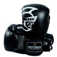 перчатки рукава таэквондо оптовых-пользовательских боксерские перчатки пинать таэквондо каратэ sprring пены ММА бой силы proector черная боксерская перчатка
