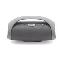 ingrosso audio boombox-Mini altoparlante esterno Mini altoparlante HIFI Bass Column Altoparlante Bluetooth senza fili Boombox Altoparlante wireless Bluetooth Audio stereo