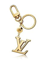 Wholesale multi opener resale online - High Celebrity design FACETTES BAG CHARM HOLDERS MORE TAPAGE CHARM KEY HOLDERS BAG CHARMS ENVELOPPE BAG CHARM HOLDER M78608