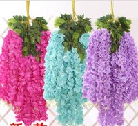 Birthday party decorations ideas australia new featured birthday 2018 wisteria wedding ideas elegant artifical silk flower wisteria vine wedding decorations 3 forks per piece plus more junglespirit Image collections