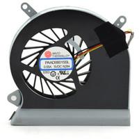 Wholesale Msi Laptop Fan - Laptop Cooling Fan PAAD06015SL 0.55A 3Pin For MSI GE60 GP60 16GA 16GC MS-16GA MS-16GC Laptop Cooler Fans